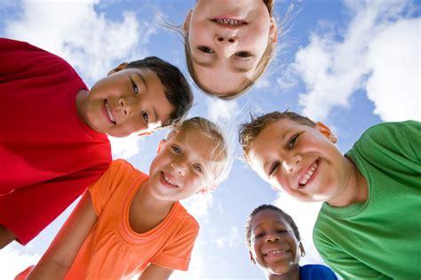 medical careers working  children  health advisor