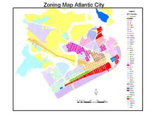 zoning in atlantic city vacant property in atlantic city
