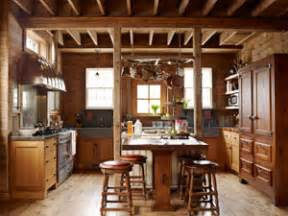 Tuscan living room decorating rustic farmhouse kitchen design rustic