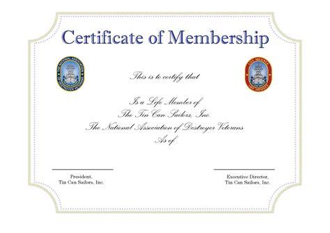 life membership certificate template gse bookbinder co