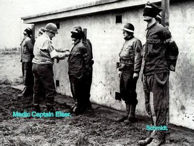 libro a world war ii billing g 252 nther ww2 gravestone