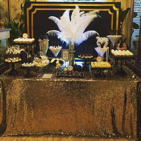 the great gatsby end theme best 25 masquerade centerpieces ideas on pinterest