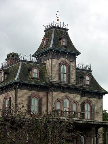 haunted houses in mn minnesota haunted houses cege smith