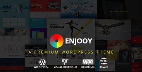 Mukam V2 2 3 Limitless Multipurpose Theme enjooy v2 3 responsive multi purpose theme free free after effects