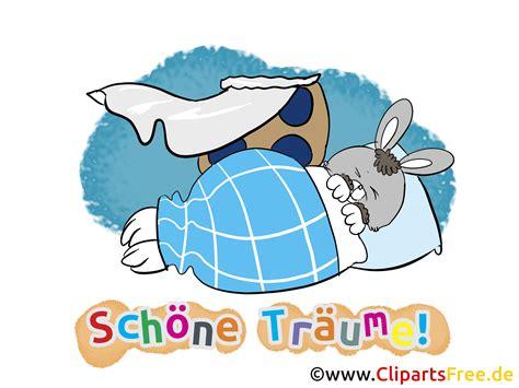 Schlaf Gut Bilder by Gute Nacht W 252 Nsche F 252 R Verliebte Schlaf Gut Mein Hase
