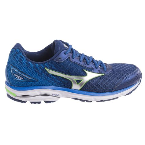mizuno running shoes for mizuno wave rider 19 running shoes for save 41