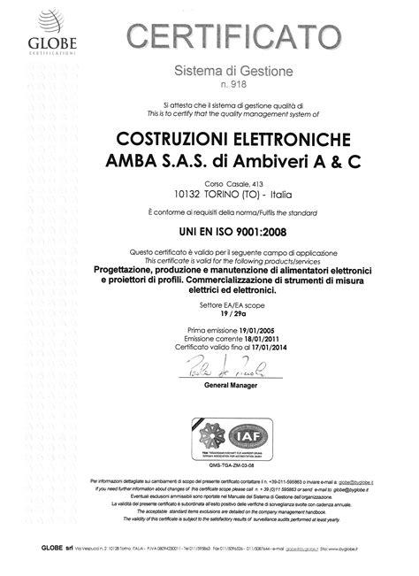 alimentatori elettronici alimentatori elettronici variac trasformatori