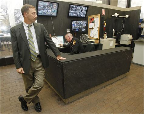Toledo Municipal Court Search Calls Mount For Overhaul Of Municipal Court Site Toledo Blade