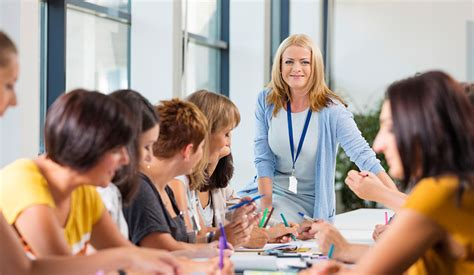Compare The M Ed Educational Business Administration To A Mba by Master Of Education In Education Administration M Ed