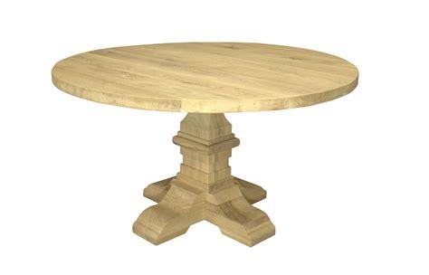 Table Column by Table Column