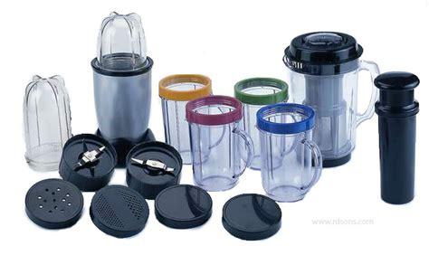 Baby Bullet Blender Set 22 In 1 the magic bullet blender 21 pieces set in pakistan hitshop