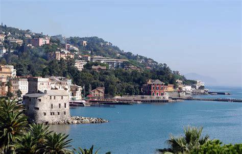 a rapallo rapallo hotel gulf of tigullio hotels sea promenade