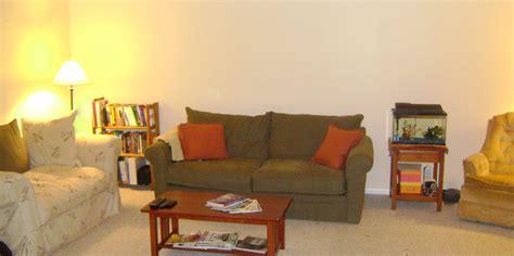 feng shui artwork for living room living room feng shui before after miss