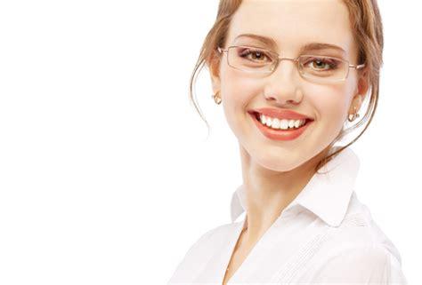 Smile White smile white background valley ridge family dental west