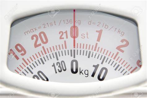 eatsmart digital bathroom scale target weight watchers scale target good weight watchers points