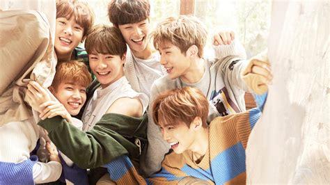 Astro 3rd Mini Album Autumn Story 7 Poster Cd Official Korea meet greet signed astro 3rd mini album autumn story