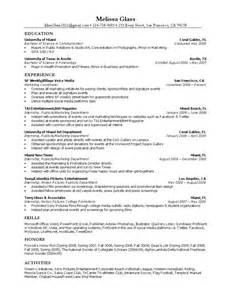 Filling Out Resume by Filling Out A Resume Getessay Biz