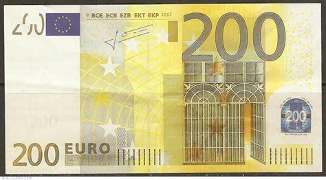 bettdecke 200 x 200 200 2002 x germany 2002 issue 200