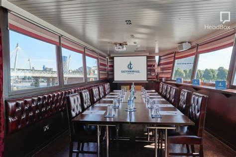 cheap conference rooms best cheap meeting rooms in from headbox