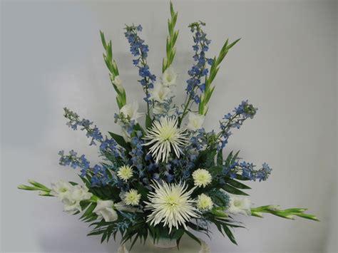 wedding silk artificial flower arrangement purple and white artificial wedding flowers beautiful