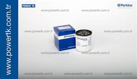 Filter Perkins 140517050 140517050 filter perkins 02 630935a 02 630935