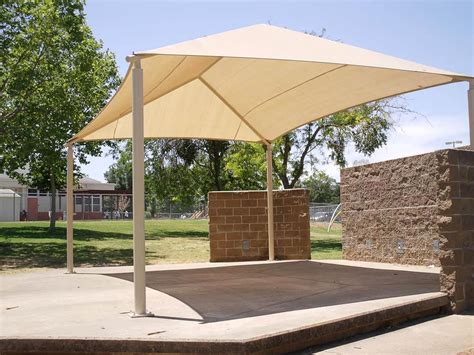Shade Structures Shade Structures Playground Equipment Florida South