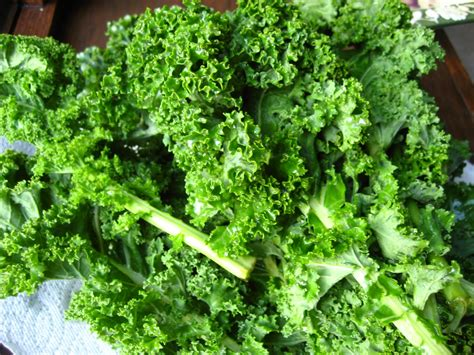 kale no the dark side of leafy greens vegan made easy