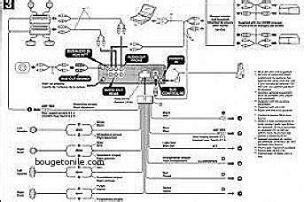 deh p6700mp wiring diagram imageresizertool