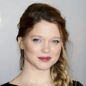 lea seydoux worth l 233 a seydoux biography affair in relation nationality