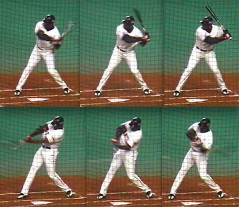 major league swing major league swing 28 images hitting video clips and