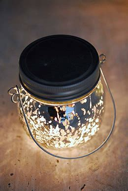 battery operated solar lights battery operated lights light strings