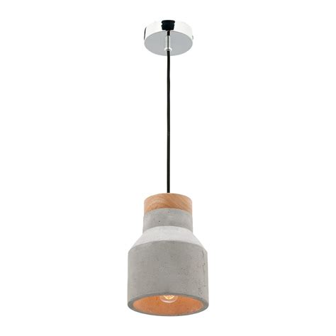 Northern Lighting Online Shop Lighting Outdoor Lighting Concrete Light Pendant