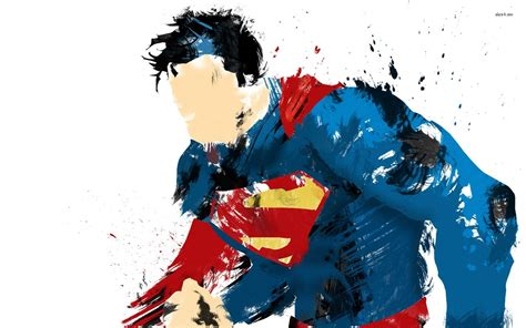 wallpaper keren superhero best 35 superman hd wallpaper for desktop