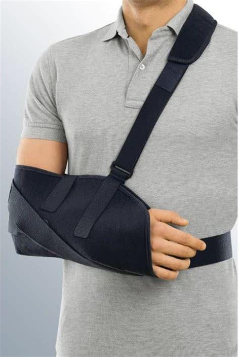 Arm Espass Merk Heiker 1 bol medi arm sling mitella