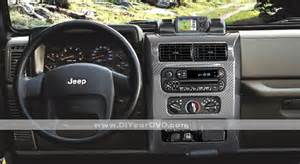 cheap jeep wrangler 2003 2006 car gps navigation dvd