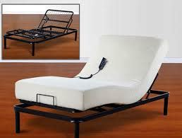 los angeles ca santa costa mesa adjustable beds electric ergo motion power base