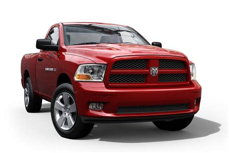 dodge ram 1500 trucks new dodge ram 1500 truck with hemi v8 without a name