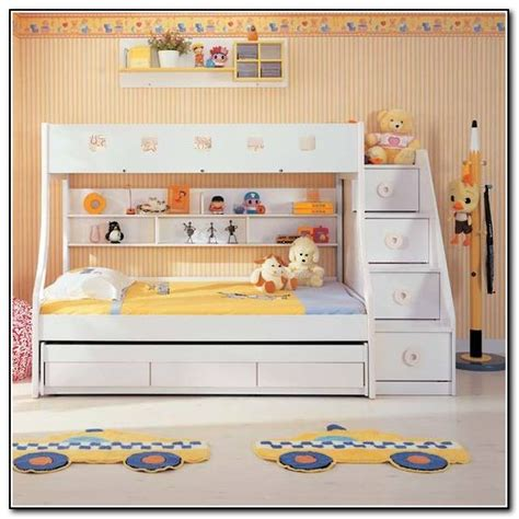 bunk beds top and bottom bunk beds top and bottom beds home design ideas