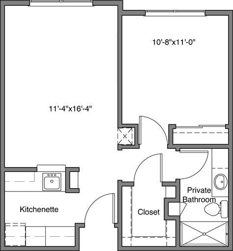 layout handicap toilet bathroom remodel ada layout autocad tiny washroom with