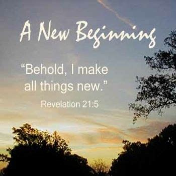 new year quotes and reflections 44 best new year s ideas images on bible quotes bible scriptures and bible verses