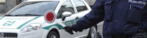 ufficio di polizia ufficio polizia locale comune di cologno al serio