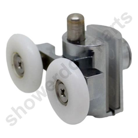 Shower Door Rollers Replacement Shower Door Rollers
