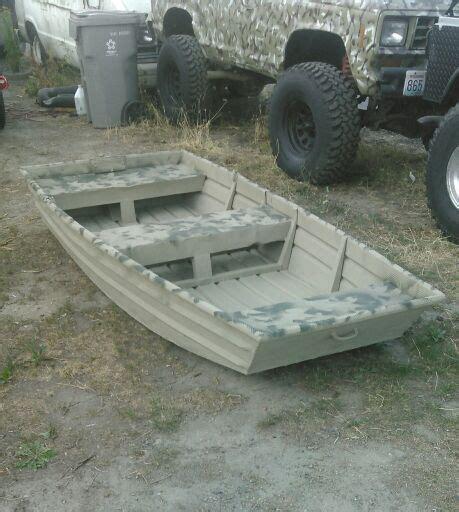 10 ft aluminum jon boat used 10 aluminum jon boat camo boats marine in kent wa