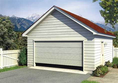 Garage Plan garage plan 6002 at familyhomeplans com