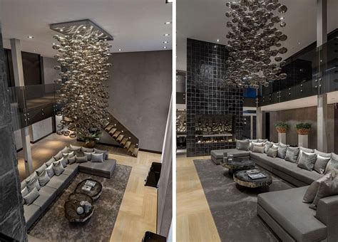Luxurious Chandeliers Luxury Chandeliers For Living Room