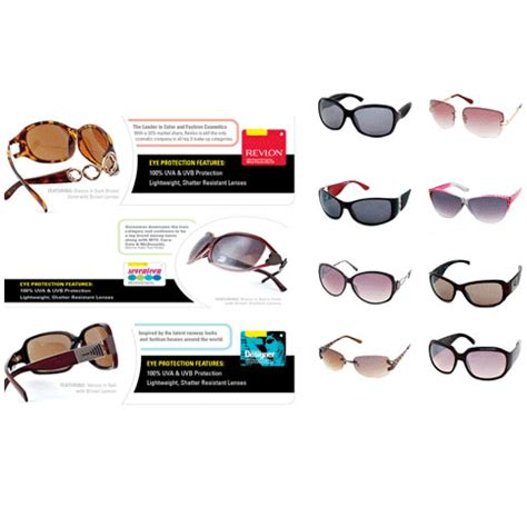 9 Pairs Of Sunglasses by Graveyard Mall 9 Pairs Of Sunglasses 18 Shipped