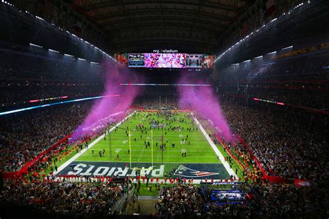 Super Bowl Lii Sweepstakes - single life archives secure single