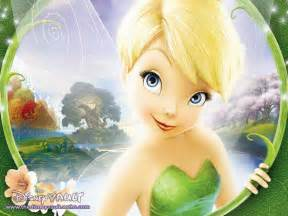 tinkerbell pics picture of tinkerbell wallpaper