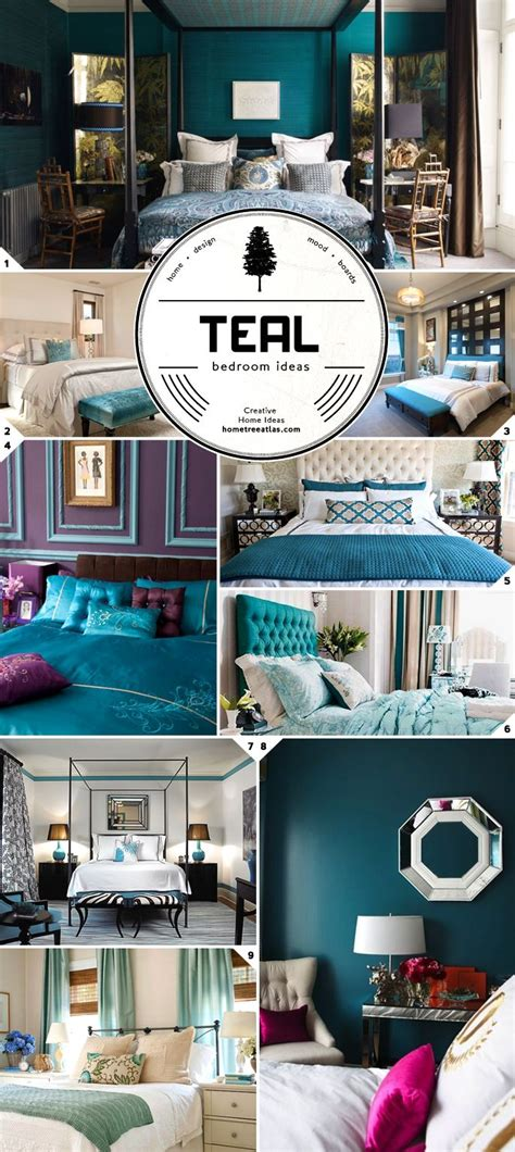 teal walls bedroom 25 best ideas about teal bedrooms on pinterest teal