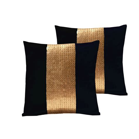and black cushions cushions cushion covers archives luxury wedding